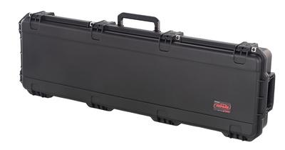 SKB 3I-5014-OP B-Stock