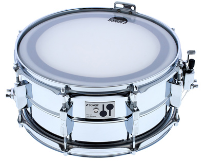 Sonor MP456 Marching Snare Drum