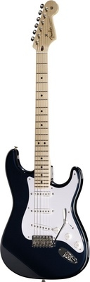 Fender Clapton Strat Custom Shop