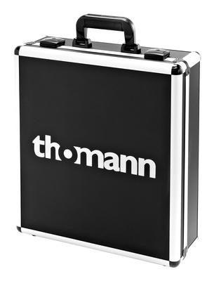 Thomann Mix Case 4044J B-Stock