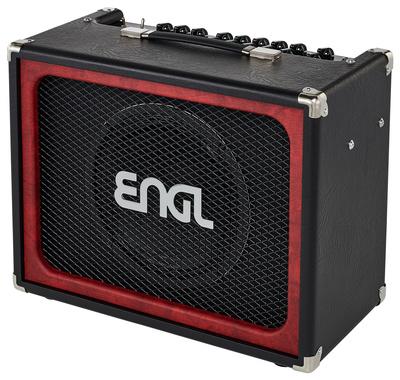 Engl Retro 50 Combo E 768 B-Stock