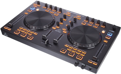 Behringer CMD Studio 4a B-Stock