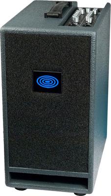 Schertler Lafaro Bass Amplifier B-Stock
