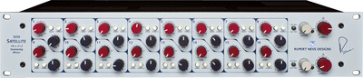 Rupert Neve Designs 5059 Satellite B-Stock