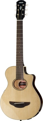 Yamaha APX T2 Natural