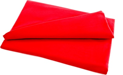 Stairville Stage Curtain Cherry Red 300cm