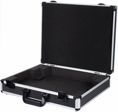 Thomann Mix Case 5040A B-Stock