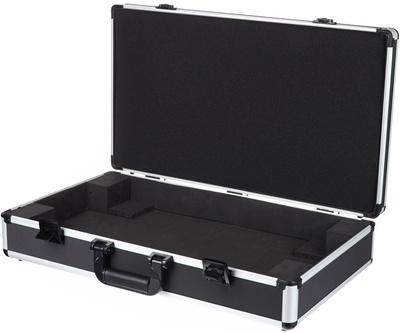 Thomann Mix Case 6136B B-Stock