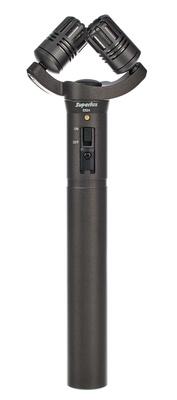Superlux E524/D B-Stock