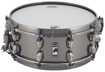 "Mapex 14"" x 5.5"" The Blade B-Stock"