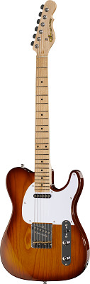 G&L Tribute Asat Classic T B-Stock