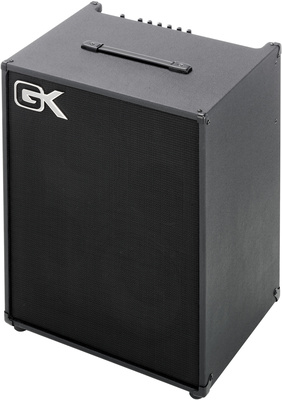Gallien Krueger MB210-II B-Stock