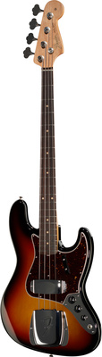 Fender AM Vintage 64 J-Bass RW 3TSB