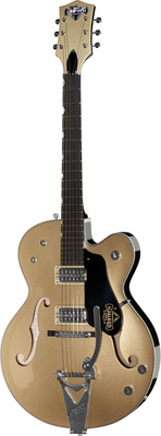 Gretsch G6118T Custom130th Anniversary