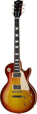 Gibson Std Historic LP 58 WC Gloss
