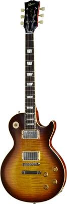 Gibson Les Paul 59 BB VOS