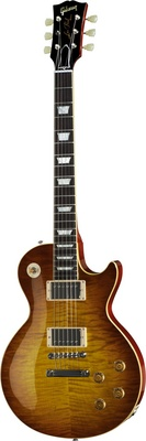 Gibson Std Historic LP 59 STB Gloss