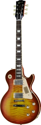 Gibson Std Historic LP 60 WC VOS