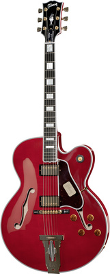 Gibson L-5 CT FC
