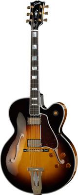 Gibson L-5 CT VSB