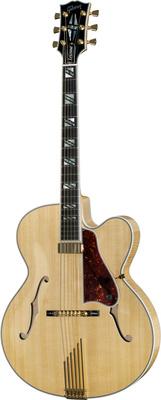 Gibson Le Grand NA