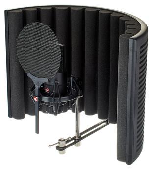SE Electronics X1 Studio Bundle B-Stock