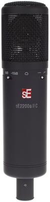SE Electronics SE 2200a II C B-Stock