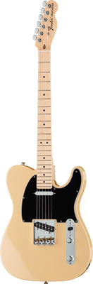Fender American Special Tele B-Stock