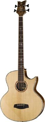 Ortega KTSM-4 Ken Taylor Bass
