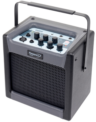 Fender Passport Mini B-Stock