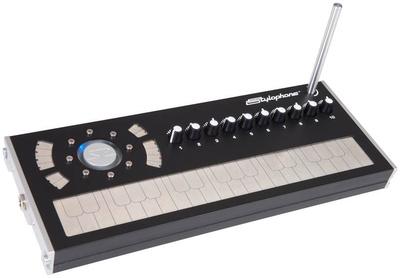 Dübreq Stylophone S2 B-Stock