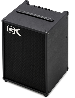 Gallien Krueger MB110 B-Stock