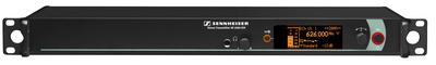 Sennheiser SR 2000 IEM-BW