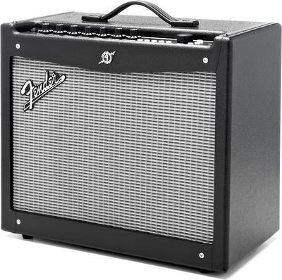 Fender Mustang III V.2 B-Stock