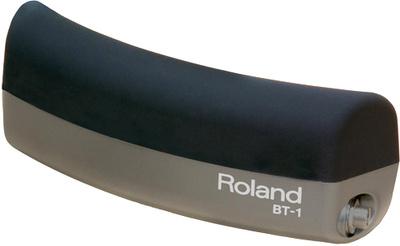 Roland BT-1 Bar Trigger Pad B-Stock