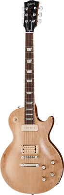 Gibson Les Paul Collectors Choice #10