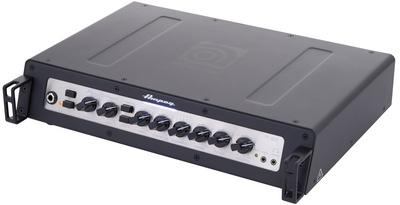 Ampeg PF-800 Portaflex B-Stock