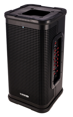 Line6 StageSource L2t B-Stock
