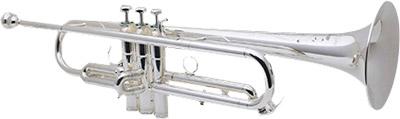 Schilke HC2 S Bb-Trumpet