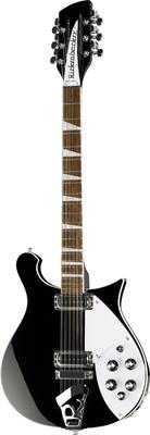 Rickenbacker 620/12 JG