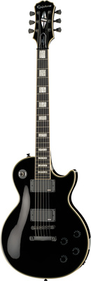 Epiphone Les Paul Matt Heafy 6-string