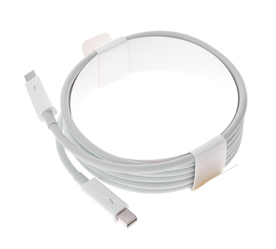 Apple Thunderbolt Cable 2m B-Stock