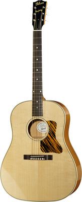 Gibson J-35 AN