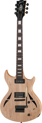 Gibson N-225 Natural