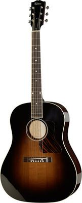 Gibson 1934 Jumbo Flattop Reissue