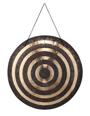 Asian Sound Sun Gong Sun 80cm