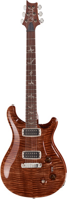 PRS Pauls Guitar Copper 2013