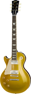 Gibson Std Historic 57 GT DB LH VOS