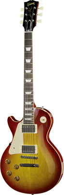 Gibson Std Historic 58 WC LH Gloss
