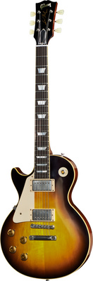 Gibson Std Historic LP 58 FT LH VOS